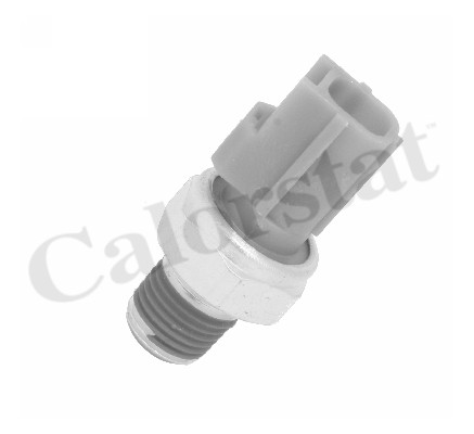 Capteur, pression d'huile CALORSTAT BY VERNET OS3583 (X1)