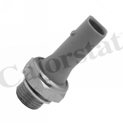 Capteur, pression d'huile CALORSTAT BY VERNET OS3586 (X1)