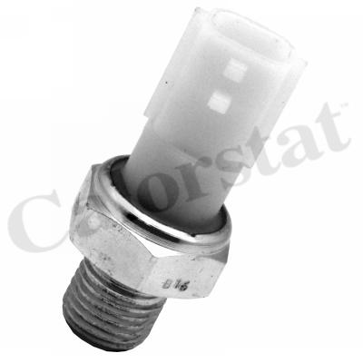 Capteur, pression d'huile CALORSTAT BY VERNET OS3601 (X1)
