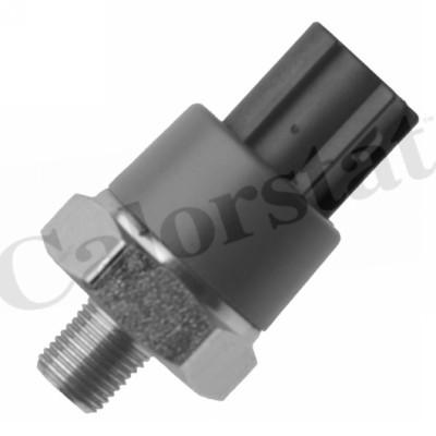 Capteur, pression d'huile CALORSTAT BY VERNET OS3627 (X1)