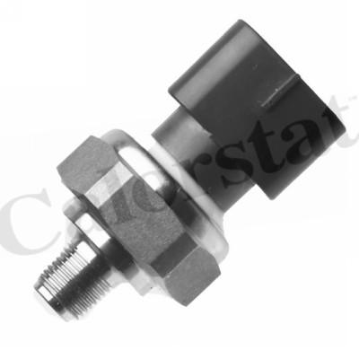 Capteur, pression d'huile CALORSTAT by Vernet OS3679 (X1)