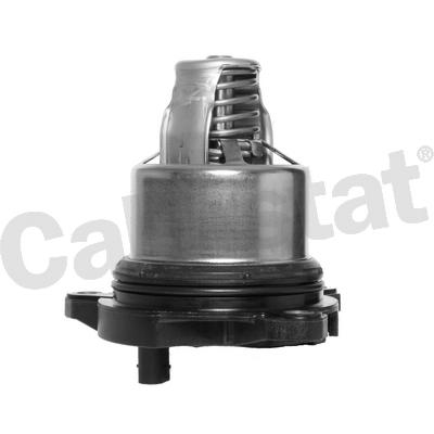 Thermostat/calorstat CALORSTAT BY VERNET TE7367.103J (X1)