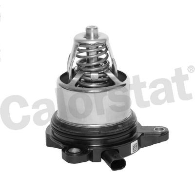 Thermostat/calorstat CALORSTAT BY VERNET TE7368.107J (X1)