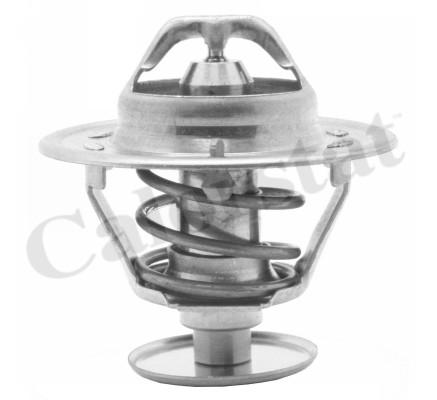 Thermostat/calorstat CALORSTAT BY VERNET TH1419.82J (X1)