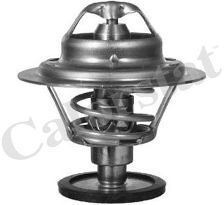 Thermostat/calorstat CALORSTAT by Vernet TH1519.82J (X1)