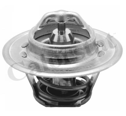 Thermostat/calorstat CALORSTAT BY VERNET TH5962.82J (X1)