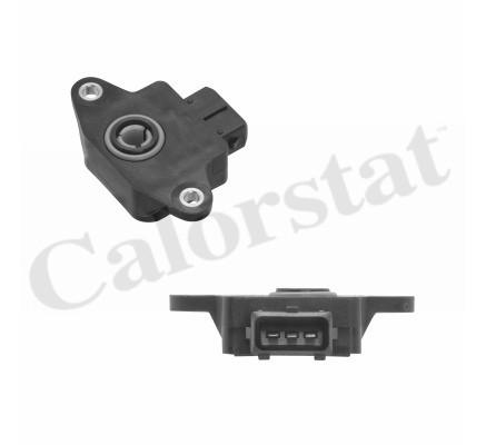 Capteur de position CALORSTAT BY VERNET TP0026 (X1)