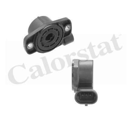 Capteurs/calculateurs/sondes CALORSTAT by Vernet TP0028 (X1)