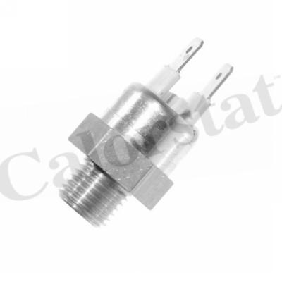 Interrupteur de temperature, ventilateur de radiateur CALORSTAT BY VERNET TS2604 (X1)