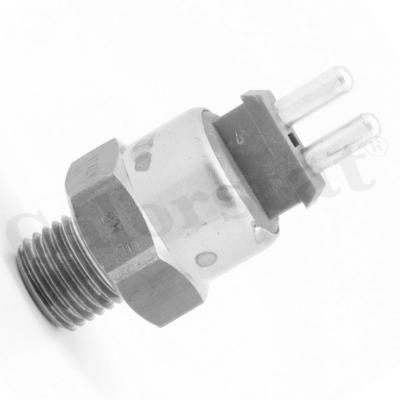 Interrupteur de temperature, ventilateur de radiateur CALORSTAT BY VERNET TS2918 (X1)