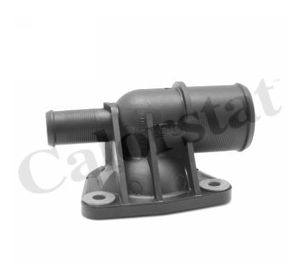 Pieces de thermostat CALORSTAT BY VERNET WF0079 (X1)