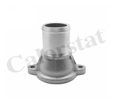 Pieces de thermostat CALORSTAT BY VERNET WF0082 (X1)