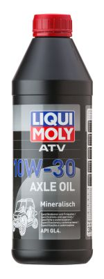 Huile de boite de vitesse LIQUI MOLY 3094 (X1)