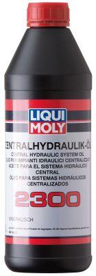 Liquide LHM LIQUI MOLY 3665 (X1)
