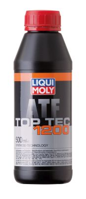 Lubrification LIQUI MOLY 3680 (X1)
