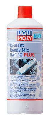 Liquide de refroidissement LIQUI MOLY 6924 (X1)
