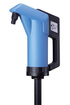 Tuyau d'admission pompe à huile LIQUI MOLY 7932 (X1)