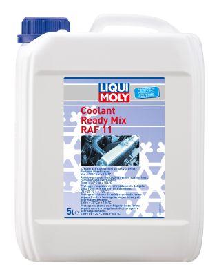 Liquide de refroidissement LIQUI MOLY 8809 (X1)