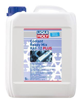 Liquide de refroidissement LIQUI MOLY 8810 (X1)