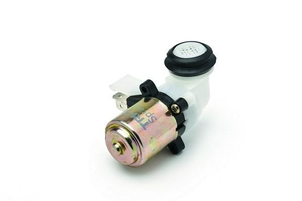 Pompe de lave-glace TRICO TSP009 (X1)