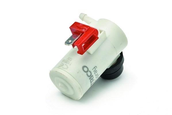 Pompe de lave-glace TRICO TSP019 (X1)