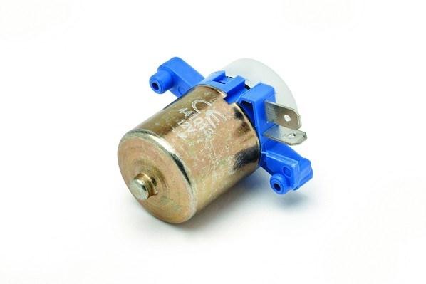 Pompe de lave-glace TRICO TSP033 (X1)