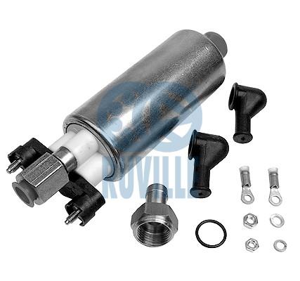Pompe à carburant RUVILLE 206 (X1)