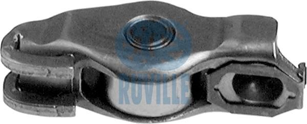 Culbuteur RUVILLE 235404 (X1)