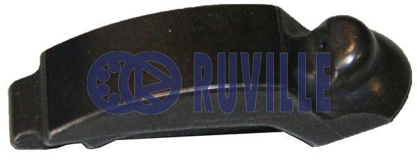 Culbuteur RUVILLE 235405 (X1)