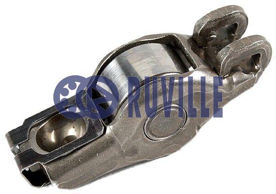 Culbuteur RUVILLE 235406 (X1)