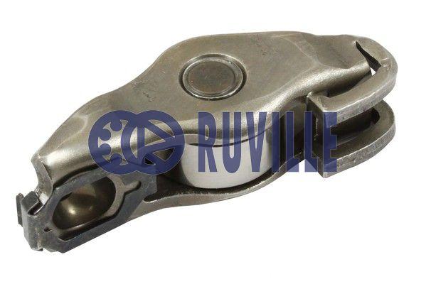 Culbuteur RUVILLE 235408 (X1)