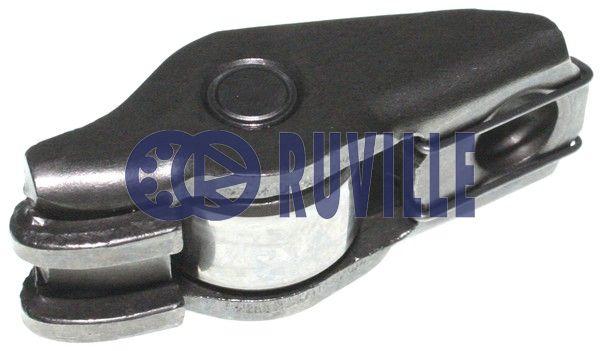 Culbuteur RUVILLE 235409 (X1)