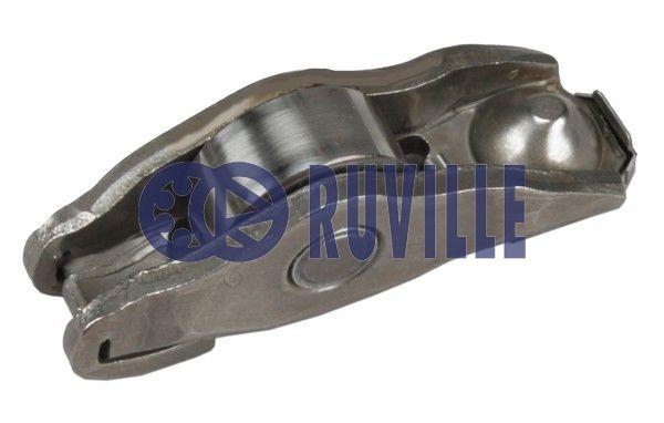 Culbuteur RUVILLE 235411 (X1)