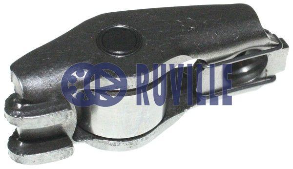 Culbuteur RUVILLE 235455 (X1)