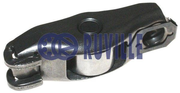 Culbuteur RUVILLE 235701 (X1)