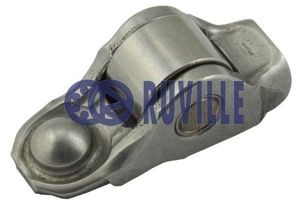 Culbuteur RUVILLE 236900 (X1)