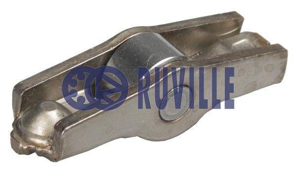 Culbuteur RUVILLE 236901 (X1)