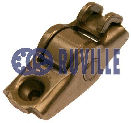 Culbuteur RUVILLE 238601 (X1)