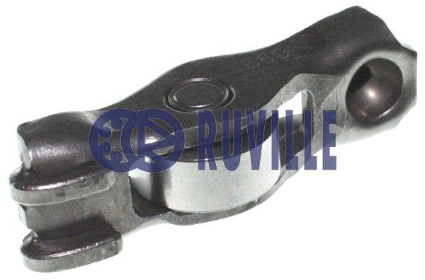 Culbuteur RUVILLE 238701 (X1)