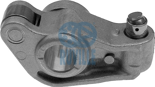 Kit d'accessoires, culbuteur RUVILLE 245112 (X1)