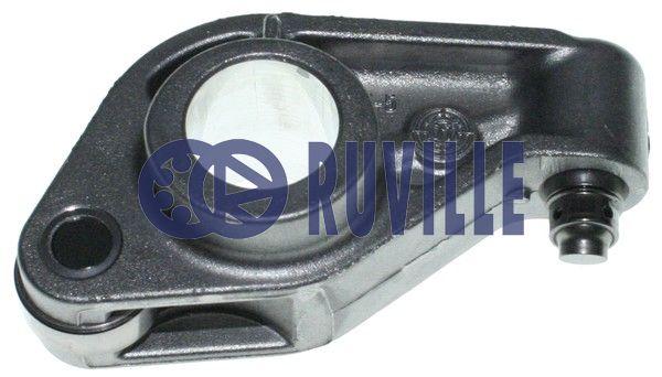 Kit d'accessoires, culbuteur RUVILLE 245230 (X1)