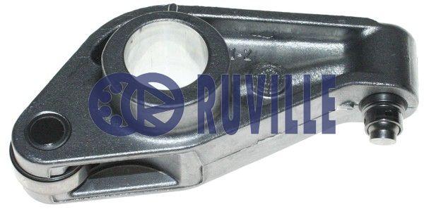 Kit d'accessoires, culbuteur RUVILLE 245231 (X1)