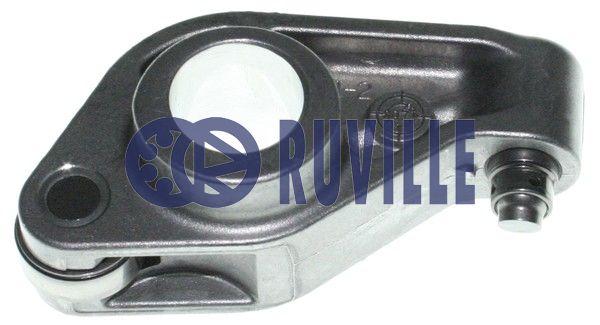 Kit d'accessoires, culbuteur RUVILLE 245232 (X1)