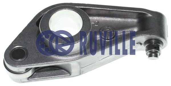 Kit d'accessoires, culbuteur RUVILLE 245233 (X1)