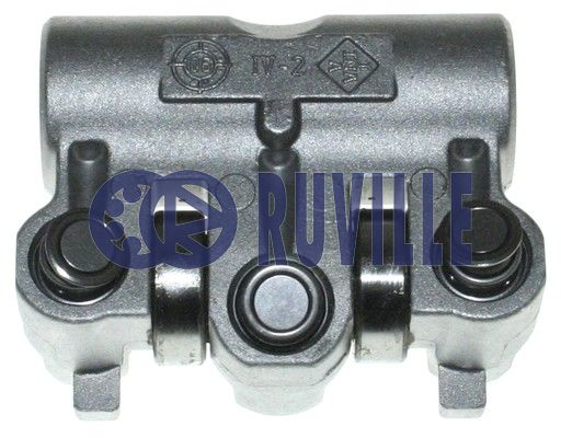 Kit d'accessoires, culbuteur RUVILLE 245404 (X1)