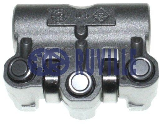 Kit d'accessoires, culbuteur RUVILLE 245406 (X1)