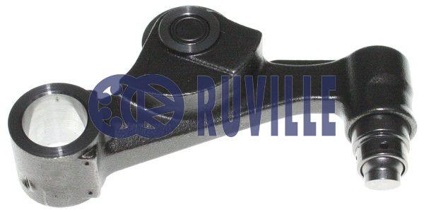 Kit d'accessoires, culbuteur RUVILLE 245409 (X1)