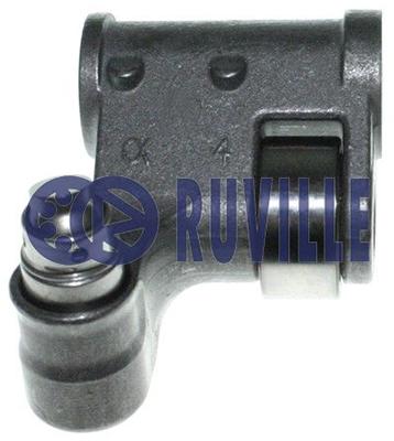 Kit d'accessoires, culbuteur RUVILLE 245410 (X1)