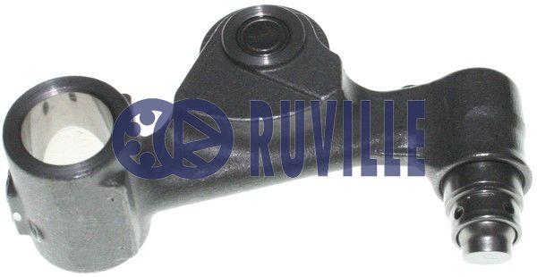 Kit d'accessoires, culbuteur RUVILLE 245411 (X1)