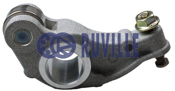 Kit d'accessoires, culbuteur RUVILLE 245902 (X1)